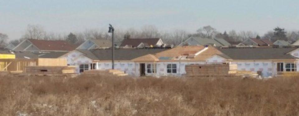 Gardenview Estates – Phase 5 Gardenview Estates – Phase 5